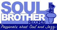 Soul Brother Records