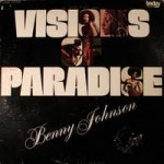 Visions Of Paradise 1