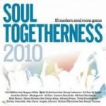 Soul Togetherness 2010 1