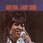 Lady Soul (180Gm) 1