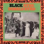 Blackbyrd 1