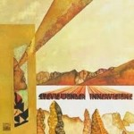Innervisions (24 Bit Remastered) 1