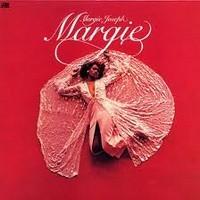 Margie (Paper Sleeve) 1