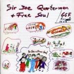 Sir Joe Quarterman/Free Soul (Extended/Remastered) 1