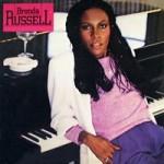 Brenda Russell 1