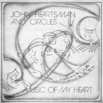 Music Of My Heart 1