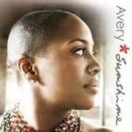 Avery Sunshine 1