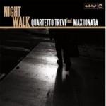 Night Walk 1