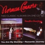 You Are My Starship/Romantic Journey 1