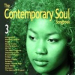 Contemporary Soul Songbook Vol 3 1
