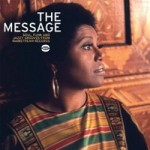 The Message 1