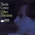 Other Directions (Plus Bonus Tracks) 1