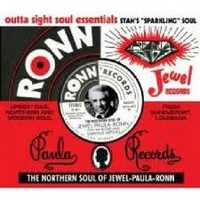 Northern Soul Of Jewel Paula Ronn 1