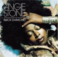 Black Diamond 1