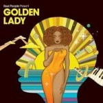 Golden Lady 1