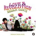 Love And Revolution 1
