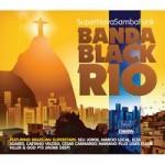 Super Nova Samba Funk 1