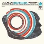 Colman Brothers 1