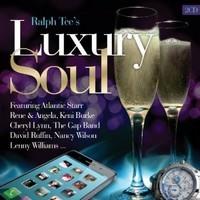 Ralph Tee's Luxury Soul 1