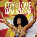 Cry Love 1