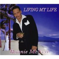 Living My Life 1