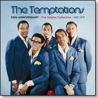 50Th Anniversary The Singles 1961-71 Box Set 1
