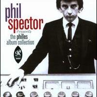Presents The Philles Album Collection 1