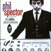 Presents The Philles Album Collection 1