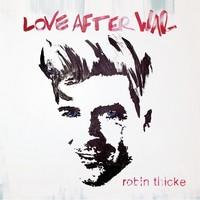 Love After War 1