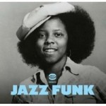 Bgp Jazz Funk 1