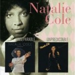 Inseperable Natalie Unpredictable 1