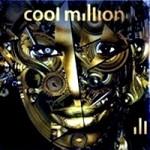 Cool Million 111 1