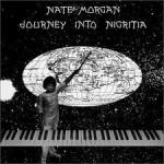 Journey Into Nigritia 1