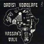 Hassans Walk 1
