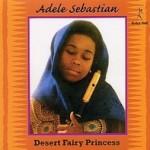 Desert Fairy Princess 1