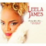 Loving You More - In The Spirit Of Etta James 1