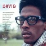 David Unreleased Album And More 1