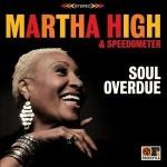Soul Overdue 1