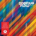 Flow Lines 1