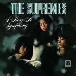 I Hear A Symphony - Expanded Edition  1