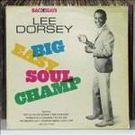 Big Easy Soul Champ 1