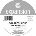 1960 What (Original/Opolopo Remix) 1