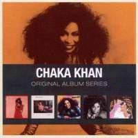 Original Album Series (sale price) 1