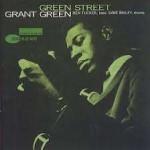 Green Street 1