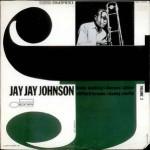The Eminent J J Johnson Vol 2 1