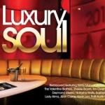Luxury Soul 2013 1