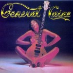 General Caine 1