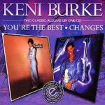 Changes/You're The Best 1