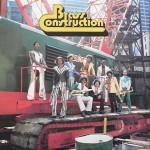 Brass Construction 1