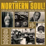 Birth Of Northern Soul 1
